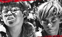 Lord of the Flies Movie Still 7