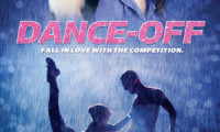 Dance-Off Movie Still 1