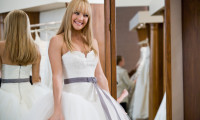 Bride Wars Movie Still 1
