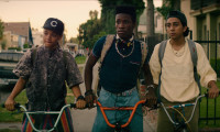 Dope Movie Still 1