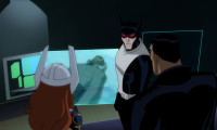 Justice League: Gods and Monsters Movie Still 4