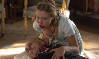 Pride and Prejudice and Zombies Movie Still 2