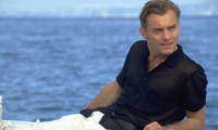 The Talented Mr. Ripley Movie Still 2