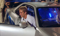 2 Fast 2 Furious Movie Still 4