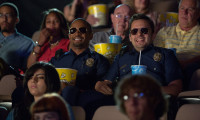 Let's Be Cops Movie Still 3