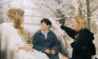 The Chronicles of Narnia: The Lion, the Witch and the Wardrobe Movie Still 4