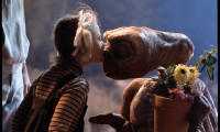 E.T. the Extra-Terrestrial Movie Still 1