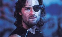 Escape from New York Movie Still 2