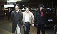What We Do in the Shadows Movie Still 2