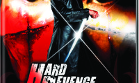 Hard Revenge, Milly: Bloody Battle Movie Still 2