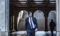 John Wick: Chapter 2 Movie Still 5