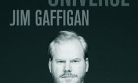 Jim Gaffigan: Mr. Universe Movie Still 1