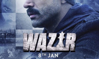 Wazir Movie Still 7