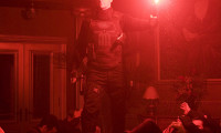 Punisher: War Zone Movie Still 3