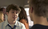 The Mostly Unfabulous Social Life of Ethan Green Movie Still 4