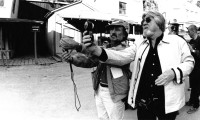 No Subtitles Necessary: Laszlo & Vilmos Movie Still 1
