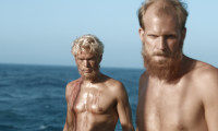 Kon-Tiki Movie Still 5