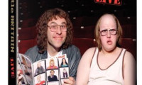 Little Britain Live Movie Still 2