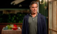 The Descendants Movie Still 4