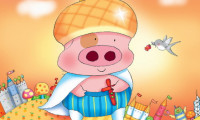 McDull, Prince de la Bun Movie Still 1