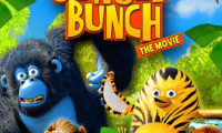 The Jungle Bunch: The Movie Movie Still 2