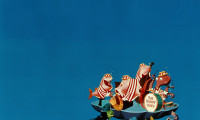 Bedknobs and Broomsticks Movie Still 2