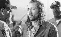 Con Air Movie Still 4