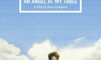 An Angel at My Table Movie Still 2