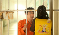 Miracle in Cell No. 7 Movie Still 2