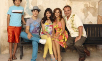 Wizards of Waverly Place: The Movie Movie Still 1