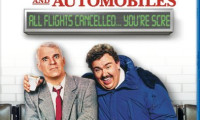 Planes, Trains and Automobiles Movie Still 8
