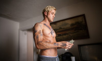 The Place Beyond the Pines Movie Still 5