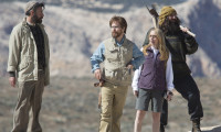 Don Verdean Movie Still 8