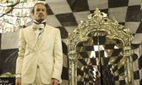 The Imaginarium of Doctor Parnassus Movie Still 3
