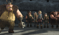 How to Train Your Dragon Movie Still 6