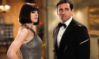 Get Smart Movie Still 4
