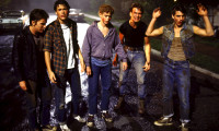 The Outsiders Movie Still 5