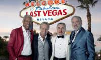 Last Vegas Movie Still 5