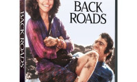 Back Roads Movie Still 5