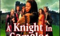 A Knight in Camelot Movie Still 3