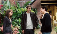 A Lot Like Love Movie Still 5