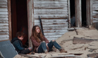 The Last Survivors Movie Still 6