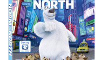 Norm of the North Movie Still 7