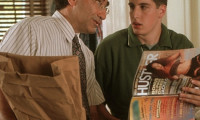 American Pie Movie Still 5