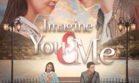Imagine You & Me Movie Still 6
