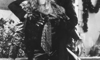 Strange Days Movie Still 3