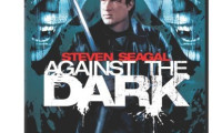 Against the Dark Movie Still 3