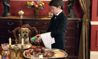 Good Boy! Movie Still 8