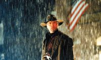Unforgiven Movie Still 4