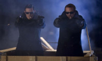 The Boondock Saints II: All Saints Day Movie Still 5